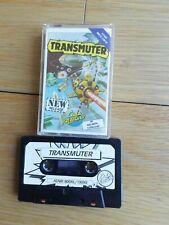 Atari Transmuter (899XL/130XE)