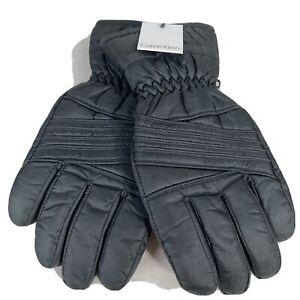 Calvin Klein Snow/Ski Gloves Mens Size L/XL