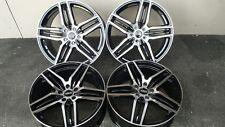 17 Zoll YD1 Felgen für Skoda Octavia RS Yeti Seat Altea Audi Q3 VW Beetle Sharan