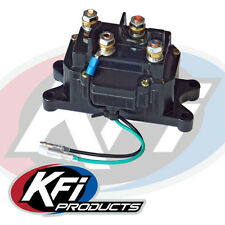 KFI Products ATV/UTV Winch Universal Replacement Contactor - ATV-CONT