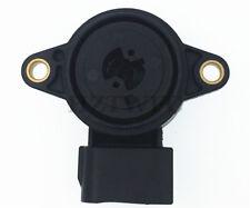 TPS Throttle Position Sensor 89452-33030 For Toyota ES300 GS300 1997-2004