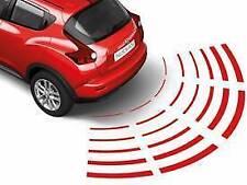 Nissan Genuine Rear Reversing Park Parking System Sensor Fits Most KE51199901