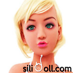 Sili doll