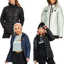Ellesse Women's Jackets & Coats Assorted Fits Styles