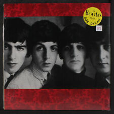 BEATLES: Play Dylan LP Sealed Rock & Pop