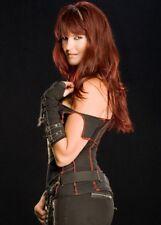 LITA 4x6 8x10 WWE Photo (Select Size) #032