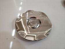 """2001 - 2005 Chrysler PT Cruiser 16"""" Wheel Center Cap Chrome 05272891AA OEM #BX10"""