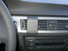 Brodit Proclip 853598 Soporte de Montaje para 3 BMW E90 E91 E92 E93 2005-2012