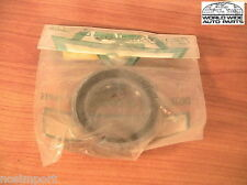for Datsun Nissan F10 310; Oil Seal Inner Axle to Differential  Output Seal