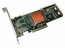 HighPoint RocketRaid 3520 3520LF PCI-Express to SATA-II Host Adapter