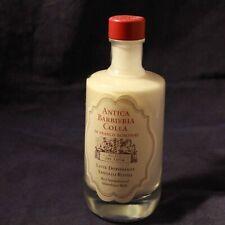 Baume après-rasage Antica Barbieria Colla Sandalo Rosso Aftershave Balm santal