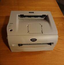 Brother HL-2035 Laserdrucker wie NEU HL 2035 Laser Drucker
