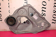 MERCEDES W169 A170 OSR REAR WINDOW MOTOR REGULATOR A1697301479 / A1697600434