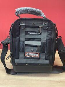 Veto Pro Pac TECH-MCT Handheld Tall Tool Bag