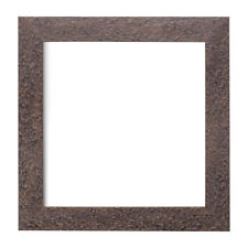 Textured Instagram Square Picture Frame Photo Frame In Gold Silver Black Walnut
