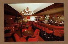 Mesa,AZ, Arizona The Feed Bag, Gun Room Lounge, Dorine & Frank J Kunna owners