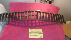 1973 CADILLAC FLEETWOOD DEVILLE GM FACTORY OEM LOWER GRILLE FREE SHIPPING