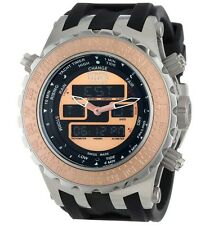 Invicta 12590 Reserve Specialty Subaqua Intrinsic Men's Watch