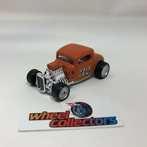 1932 Ford * Hot Wheels Team Transport * Y204
