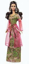 Barbie Dolls of The World - Morocco - NEW & SEALED!