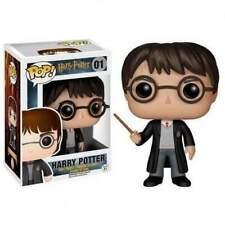 POP! Vinyl : Harry Potter - Harry