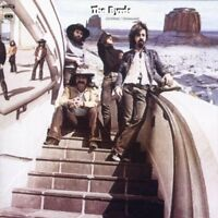 The Byrds - (Untitled) / (Unissued) [CD]