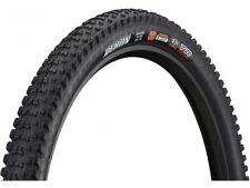 "Maxxis Rekon Folding Tyre - 29 x 2.6"" - 3C, MaxxSpeed, EXO TR, Wide Trail"