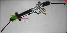 New Power Steering Rack For Toyota Rav4 1996-2000  RHD 44250-42032 44250-42090
