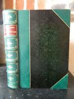 MANNE Galerie historique des comédiens Troupe de Voltaire Scheuring 46 pl. 1877