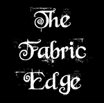 The Fabric Edge