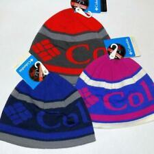 Columbia Heat Beanie Omn-Heat Hat - Warm with Fleece Lining - $30 NWT!