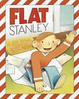 Flat Stanley by Scott Nash, Jeff Brown (Paperback, 2006)