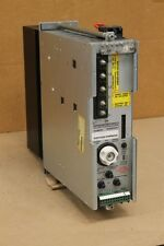 INDRAMAT KDV1.3-100-115 AC SERVO POWER SUPPLY