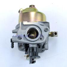 Carburateur Ajustement 951-14026 A 951-14027 A -10638 A Troy Bilt MTD CUB CADET Snow Blower