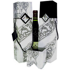 Wine Gift Box Set of 2 Sauternes Collection - EndlessArtUS Wine Box