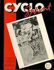 RIK VAN LOOY WORLD CHAMPION CYCLO SPRINT 62 wereldkampioen King of the Classics