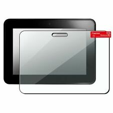 For Amazon Kindle Fire HD 7 Clear Film Guard Screen Protector LCD Shield