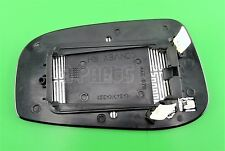 Volvo S60 S80 V70 (03-06) Right Side Door Mirror Glass 30634720 3001-880/878