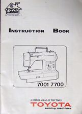 toyota d30 owners manual