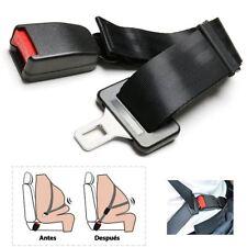 Extensor Alargador de Cinturon de Seguridad de Coche para Embarazadas Universal
