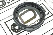 Nikon AF-S DX Nikkor 18-70mm f/3.5-4.5G ED-IF 1st LENS HOUSING UNIT PART