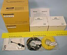 Panasonic ARB-KIT-HD Arbitrator MK3 HD Camera Kit