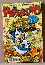 PAPERINO. Grandi storie di paperi - W. Disney [Fumetto, Ottobre 2005 n. 304]