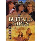 Buffalo girls (DVD Nuevo)