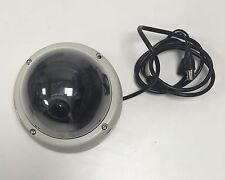 15-CD26VAB Colour SONY Super HAD Vandal Resistant Dome with Vari-Focal Lens