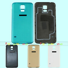 Housing Battery Back Door Cover For Samsung S2 S3 S4 S5 S6 Edge Note 4 3 2