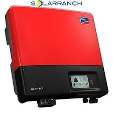 SMA SB 3600 TL-21 - Wechselrichter