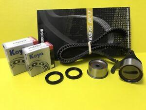 Toyota Tercel 95-99 Paseo 92-98 Timing Belt Kit 5EFE Made Japan