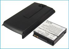 Premium Battery for HTC DIAM160, 35H00113-003, Touch Diamond P3702 Quality Cell
