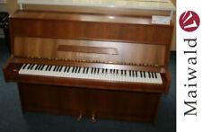Bechstein Klaviere